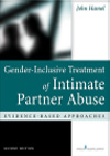 Book: Gender-Inclusive Treatment of Intimate Partner Abuse